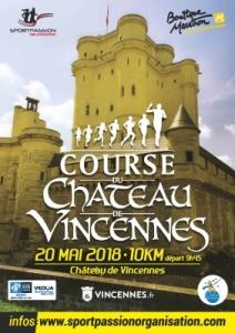 affiche_officielle_2018_course_du_chateau_2018