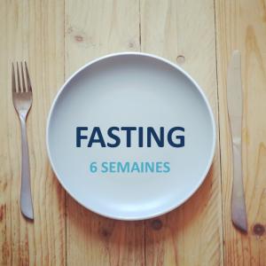fasting 6sem