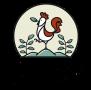 logo-gallimate-transparent