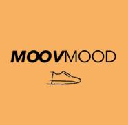logo-moovmood