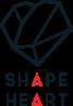 logo-shapeheart